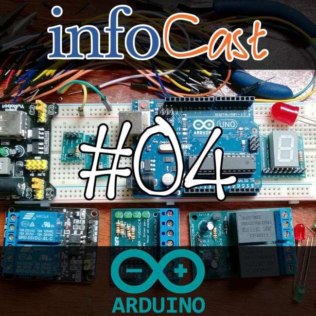 infocast-04-arduino