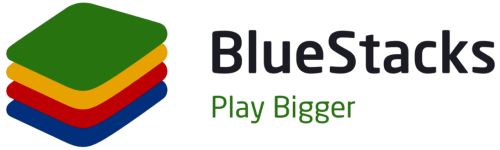 Bluestacks - Emulador de Android para PC