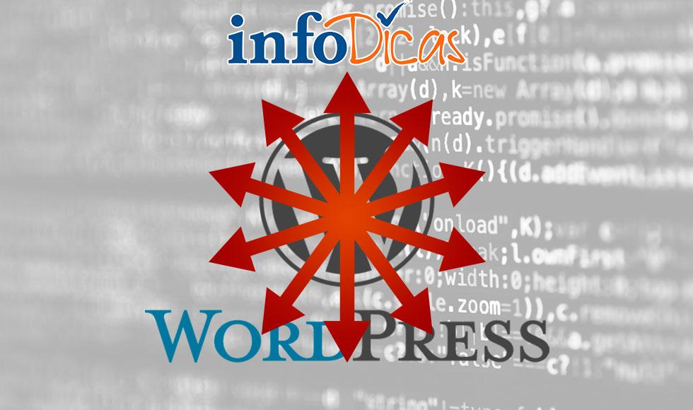 ERR_TOO_MANY_REDIRECTS no WordPress