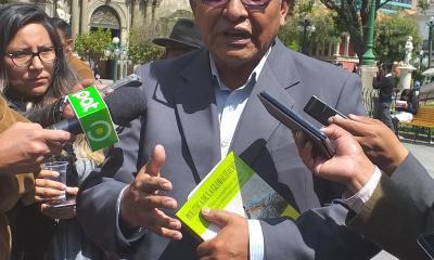 Ministro_de_Educación