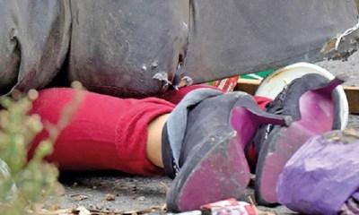 Violencia_contra_la_mujer