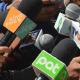 Periodistas_en_elecciones