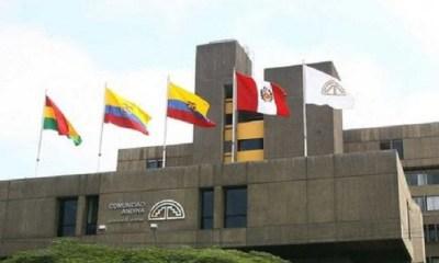 Comunidad_Andina