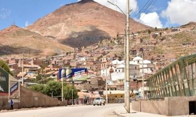 Cerro_rico_de_Potosí