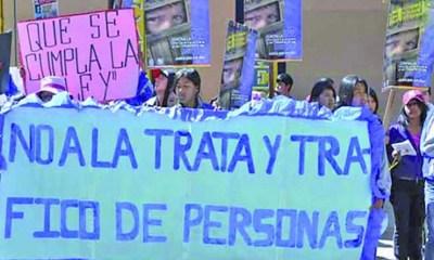 trata_y_tráfico_de_personas