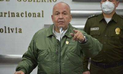 Murillo pide condecoraciones