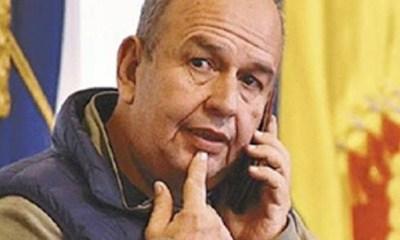 Murillo_acepta_que_gano_el_MAS