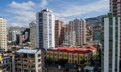 Auto_de_buen_gobierno_en_La_Paz