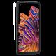 Galaxy XCover Pro Samsung