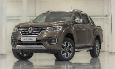 Renault Argentina oportunidades comerciales