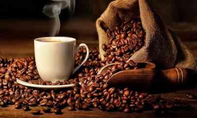 Café con altura