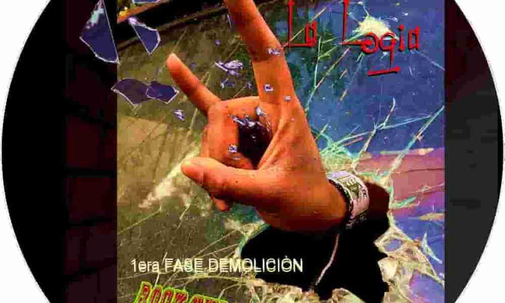 La Logia Banda de Rock Boliviano