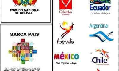 Logo y emblema