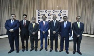 Confederación de Empresarios Privados de Bolivia