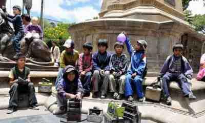 Bolivia_Libre_de_Trabajo_Infantil