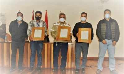 certificados_forestales