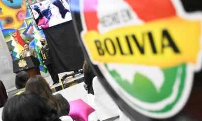Bolivia_CreActiva