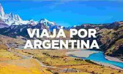 Crédito para agencias de turismo en Argentina
