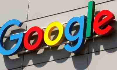 Empleos en Google Argentina