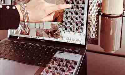 trabajando_desde_casa