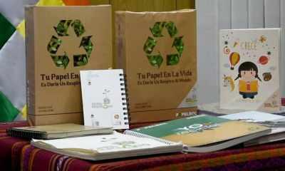 Empresa_Pública_Productiva_Papeles_de_Bolivia