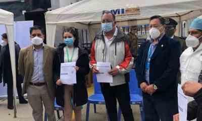 Vacuna_periodistas