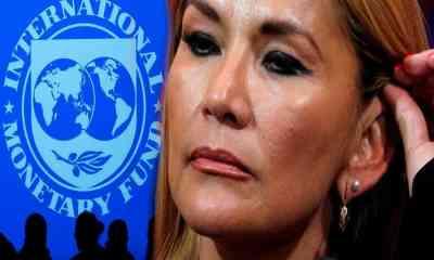 Crédito_del_FMI