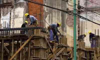 Seguro_para_constructores