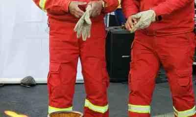 Prevención_incendios