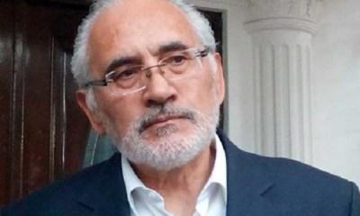 Expresidente_de_Bolivia