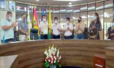 Ministerio_de_tierras