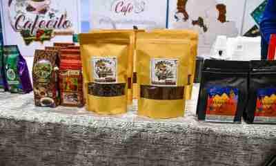 Café_instantaneo