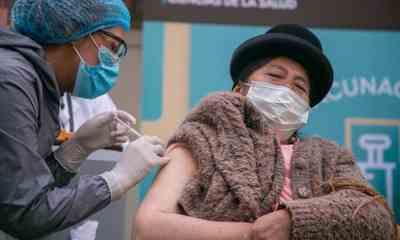 Vacunació_masiva