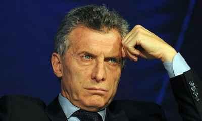 Expresidente_de_Argentina