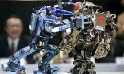 Robots_Warbots
