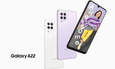 Samsung_Galaxy_A22_y_A32