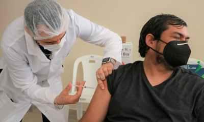 Vacunación_rebaño