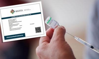 Vacunación_obligatoria