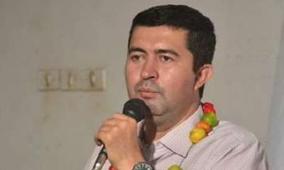 Gobernador_de_Pando