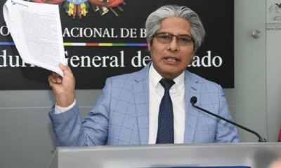 Procurador_General_del_Estado