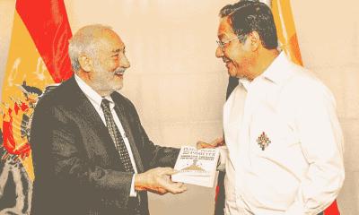 Premio_novel