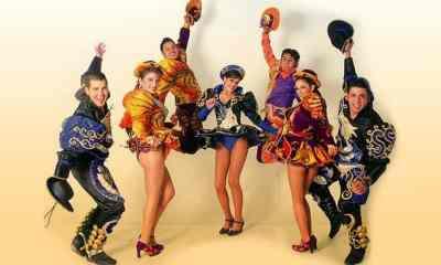 Danza_boliviana_caporales