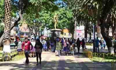 Feriado_cochabambino