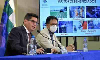 Ministerio_de_Economía