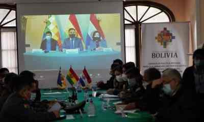 Lucha_contra_el_narcotráfico