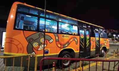 La_Paz_bus