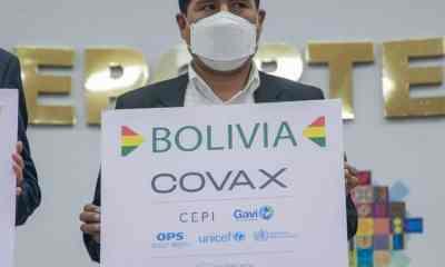 Sistema_de_vacunas_Covax