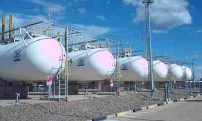 Producción_de_Gas