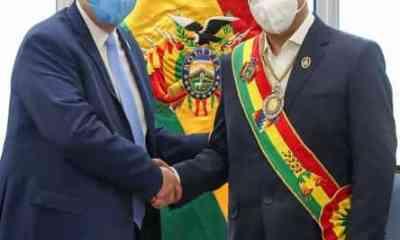 Bolivia_y_Argentina