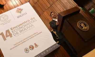 Encuentro_de_económistas_bolivianos